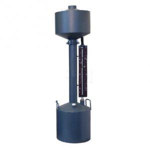 Мерник М2Р-10-СШ со специальной шкалой