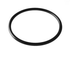 Кольцо резиновое для муфты сливной МС-1М (80)