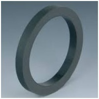 Кольцо резиновое для БРС Камлок (Camlock, Cam-lock, Kamlok)