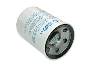 Фильтр топливный Veeder-Root (30мкм) 142мм Gilbarco- ТРК General Pumps