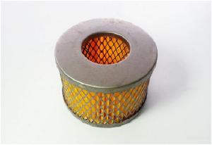Фильтр тонкой очиски для ТРК НАРА (L110мм)