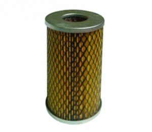 Фильтр тонкой очистки для ТРК НАРА (L200мм)
