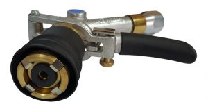 Заправочные пистолеты и аксессуары для газового оборудования
