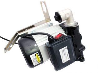 Насосы перекачки дизельного топлива Benza-22