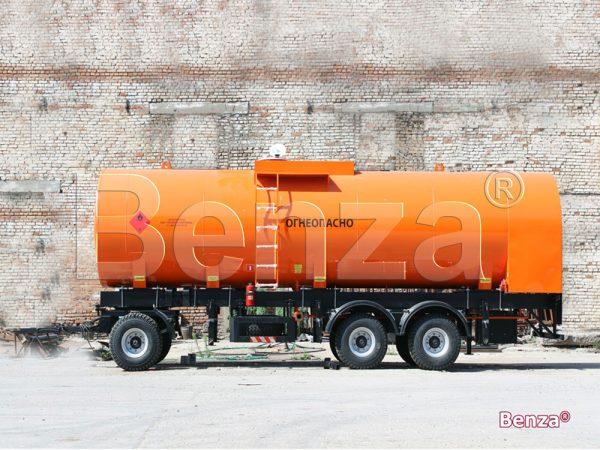 PTZ-5800-30_5