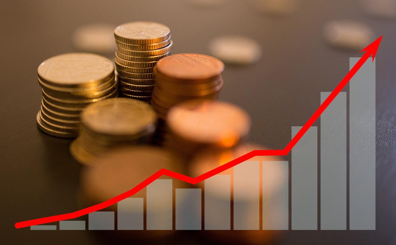 В России продолжился рост цен на бензин.